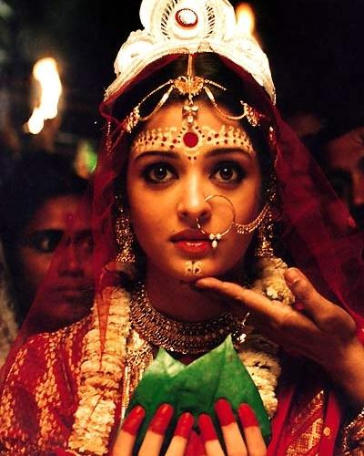 possible year india marry woman above