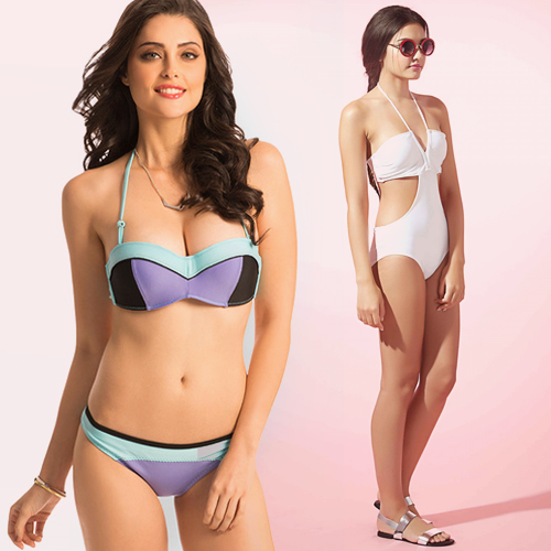 Make A Splash! The Most AMAZING Swimsuits For Your Body ...