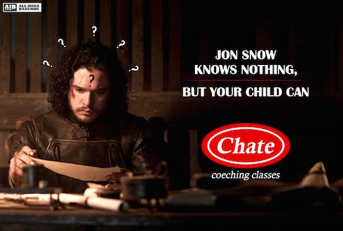 game of thrones memes 2